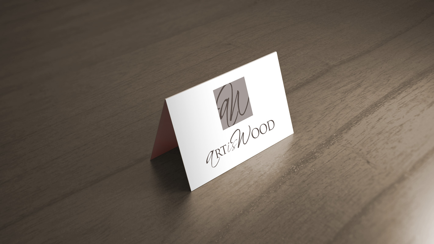 Logo-Art-Is-Wood-My-and-Graphiste-Marseille-1