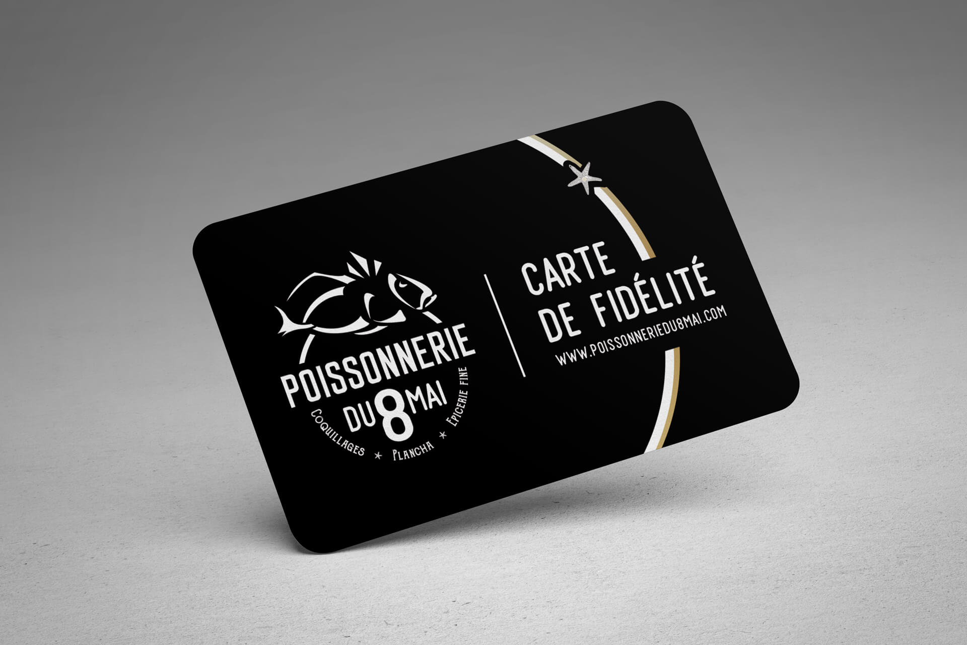 my-and-my&-graphiste-freelance-marseille-p8m-carte-fidelite-recto