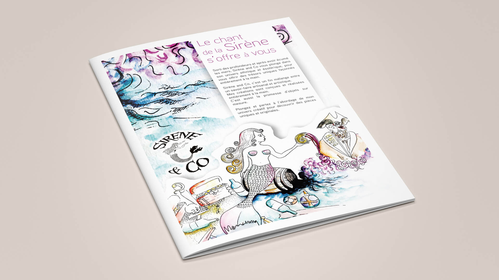 my-and-graphiste-freelance-marseille-SireneCo-book-brochure-couve-2