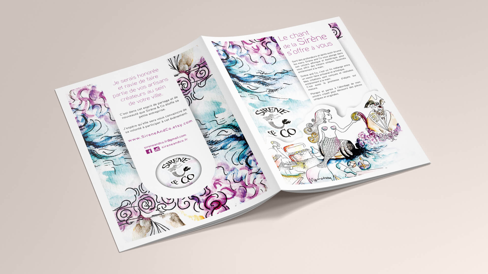 my-and-graphiste-freelance-marseille-SireneCo-book-brochure-couve-der