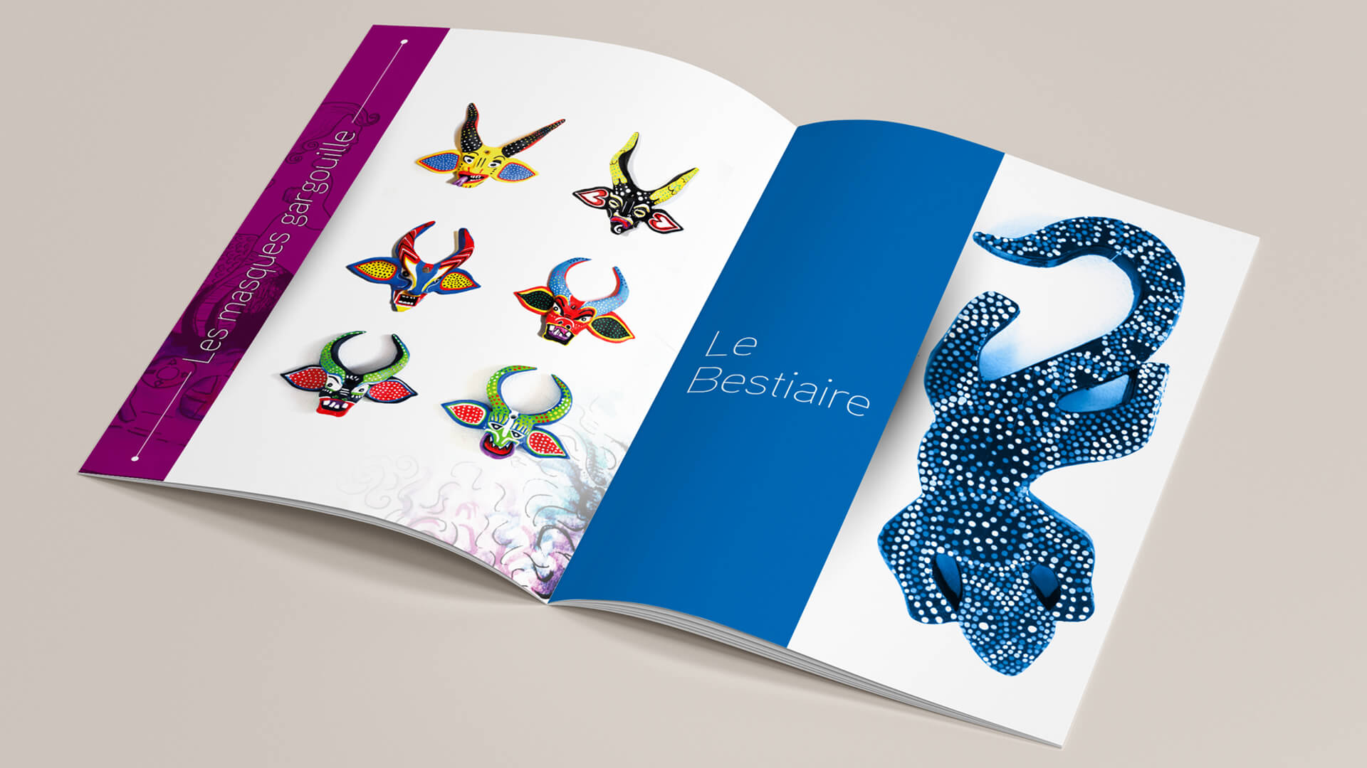 my-and-graphiste-freelance-marseille-SireneCo-book-brochure-p10-11