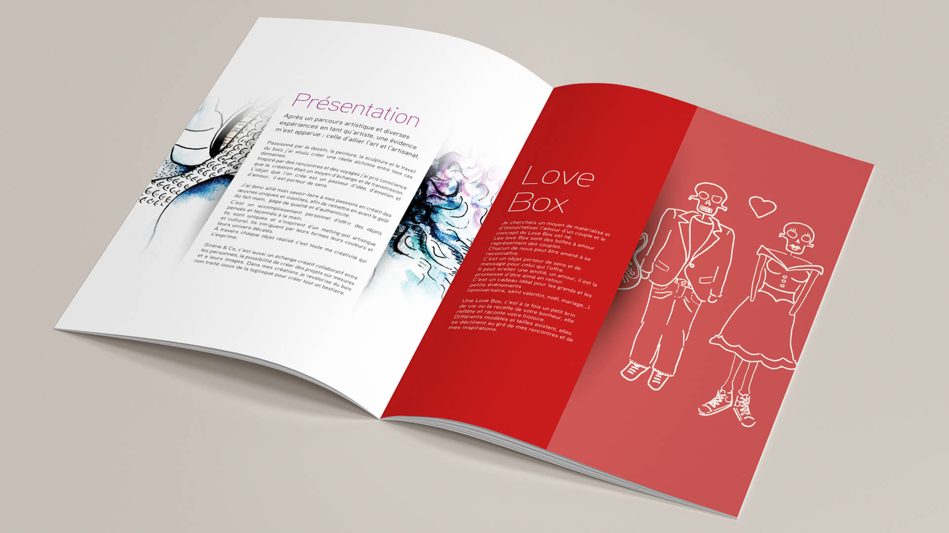 my-and-graphiste-freelance-marseille-SireneCo-book-brochure-p2-3