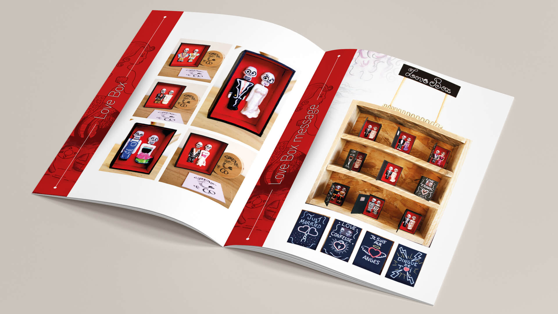 my-and-graphiste-freelance-marseille-SireneCo-book-brochure-p3-4