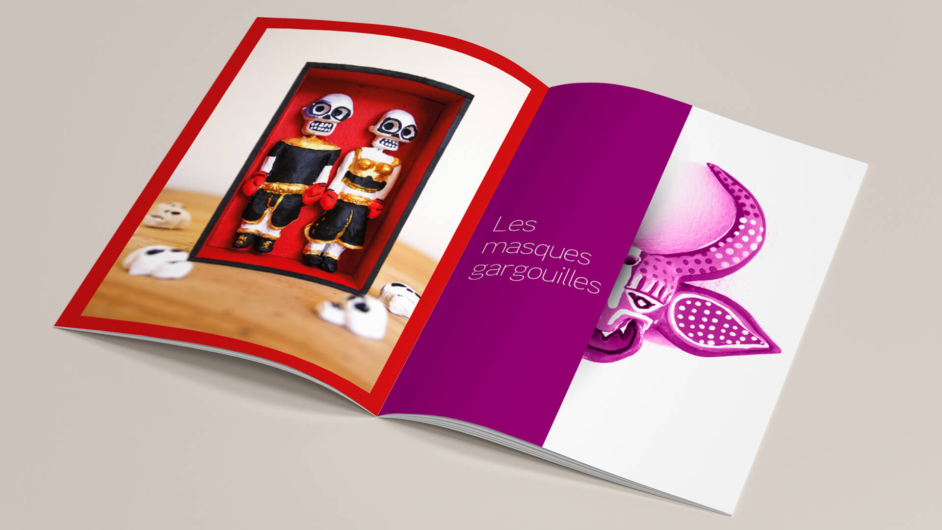 my-and-graphiste-freelance-marseille-SireneCo-book-brochure-p7-8