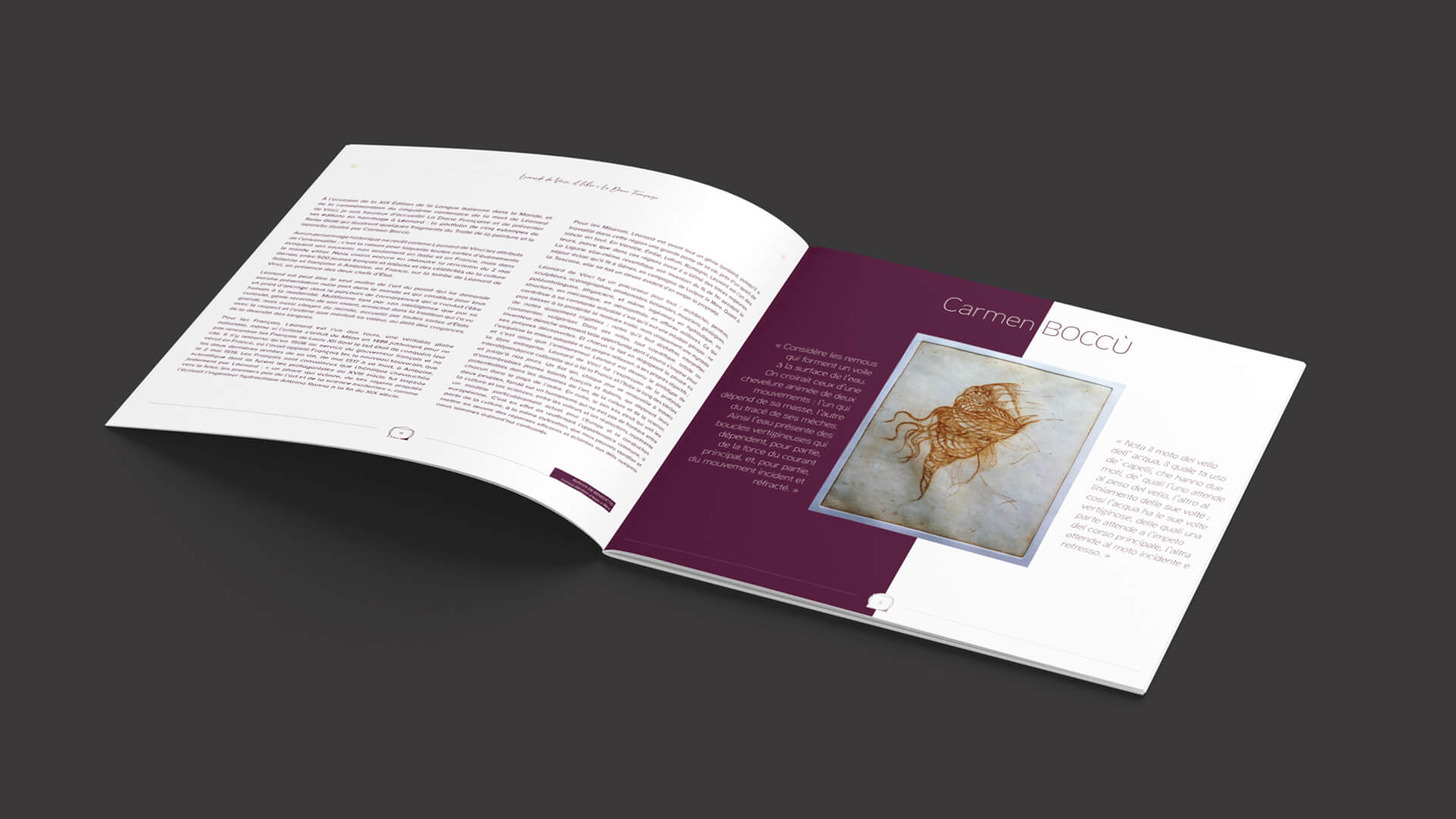 my-and-graphiste-freelance-marseille-leonard-de-vinci-brochure-1