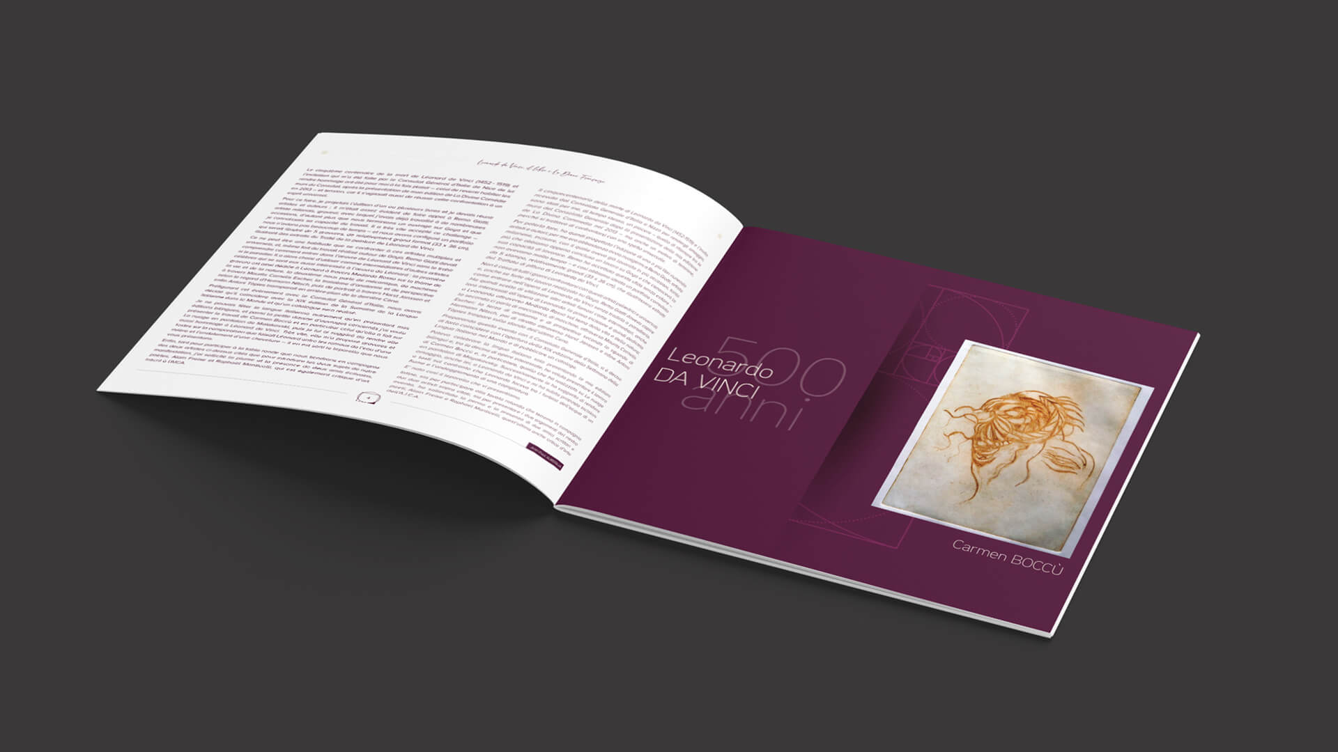 my-and-graphiste-freelance-marseille-leonard-de-vinci-brochure-2