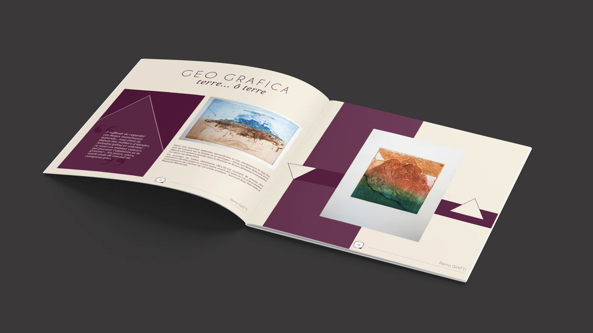 my-and-graphiste-freelance-marseille-leonard-de-vinci-brochure-4