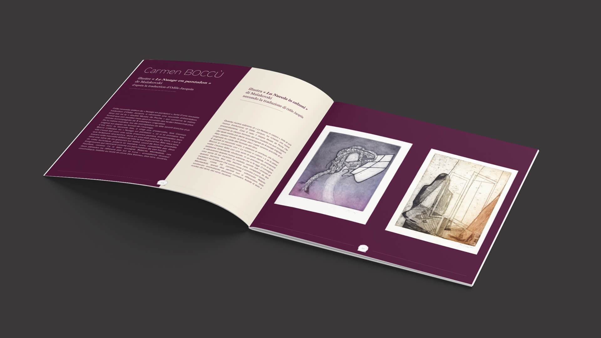 my-and-graphiste-freelance-marseille-leonard-de-vinci-brochure-5