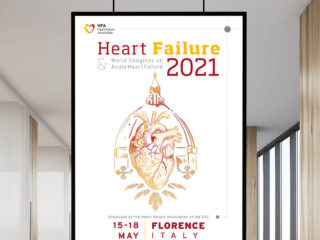Cardiologie - Heart Failure