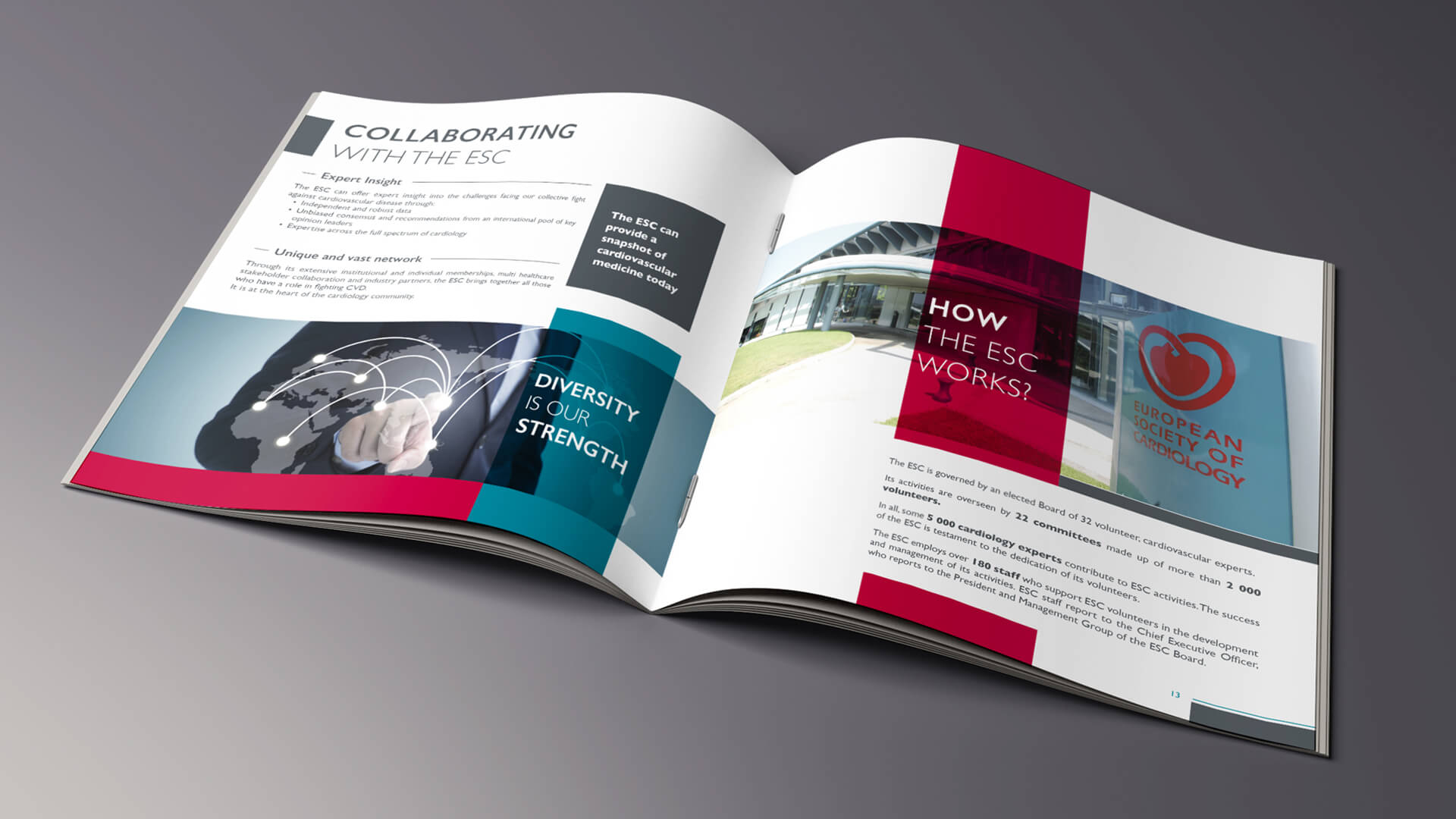 my-and-graphiste-freelance-marseille-agence-communication-sante-brochure-corporate-6