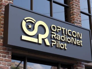 Opticon-RadioNet